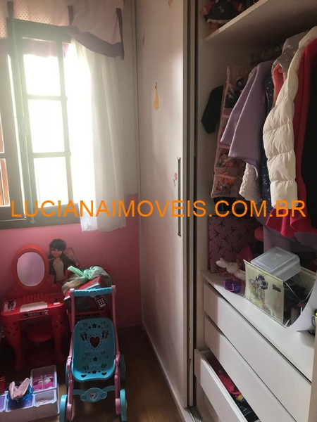 cd09555 (17)