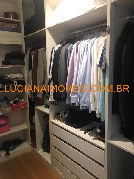 cd09555 (18)