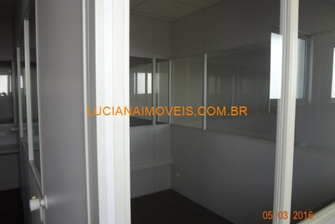 dj09501 (14)