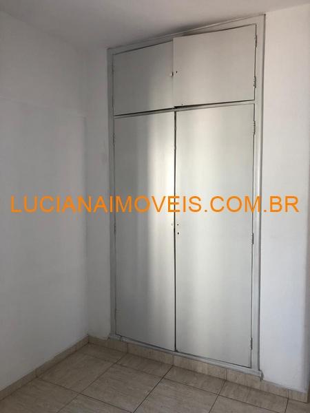 fc10304 (12)