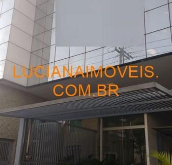 ilc09570 (21)