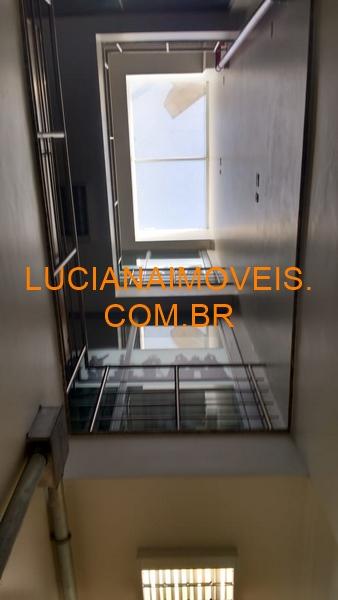 ilc09570 (6)