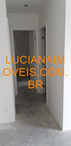 lm09398 (8)