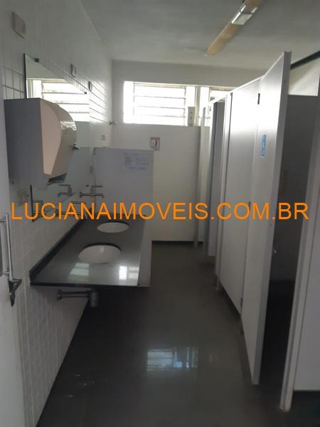 pp10335 (3)