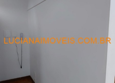 au10370 (15)