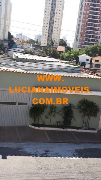 bu09270 (13)
