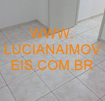 cs09334 (15)