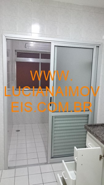 cs09334 (3)