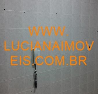 cs09334 (4)