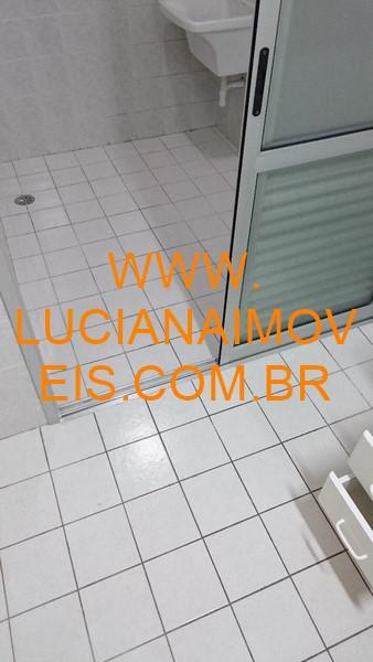 cs09334 (8)
