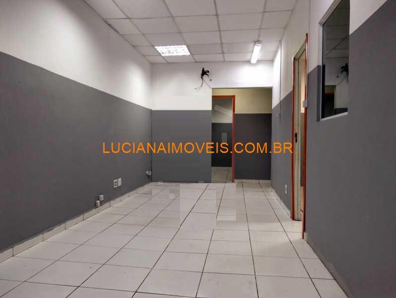 ro10362 (3)