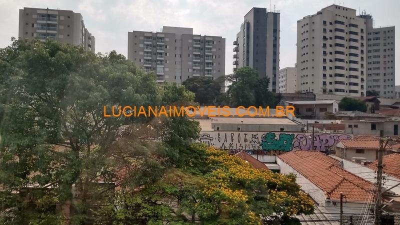 ul10347 (29)