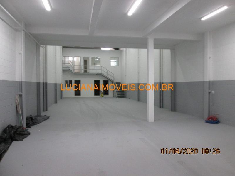 ca10414 (3)