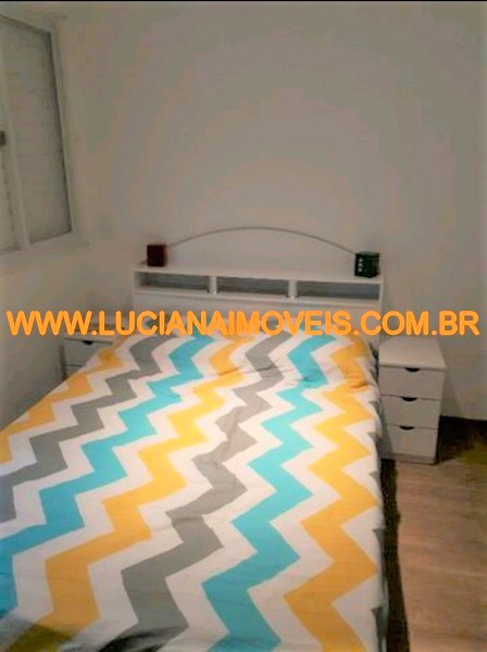 lm09038 (2)