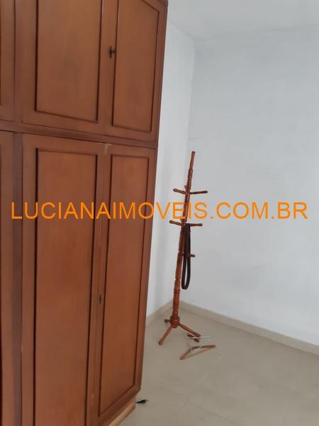 es10481 (10)