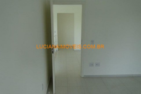 li10479 (1)