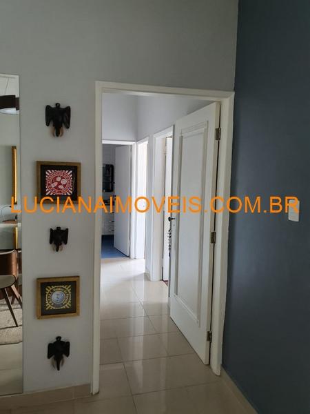 bl10546 (3)