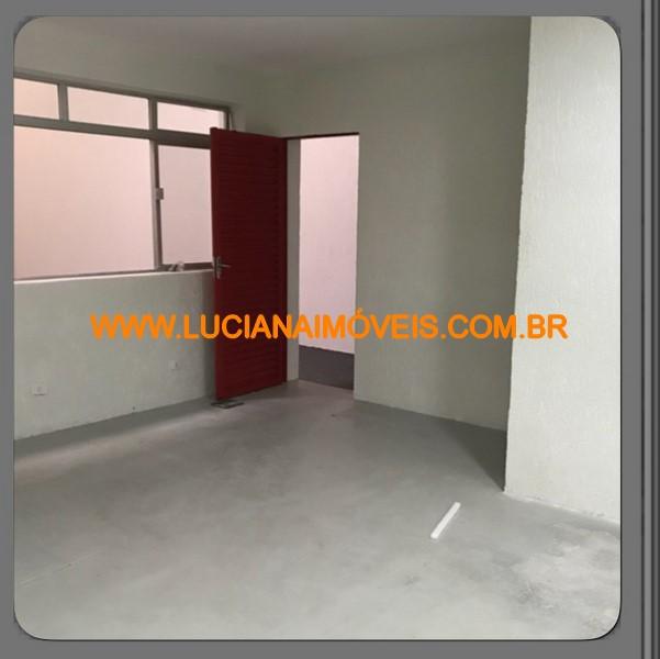 ot08880 (19)