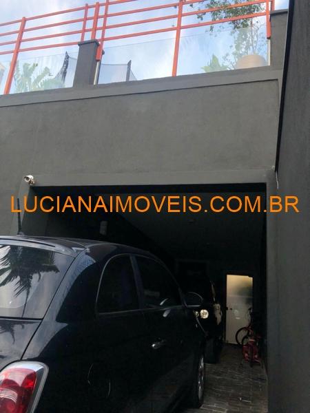 rcl10518 (12)