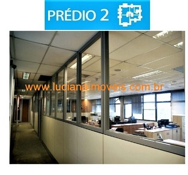 nu08303 (14)