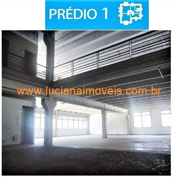 nu08303 (4)
