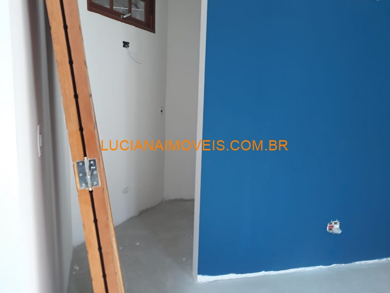 cue10632 (21)