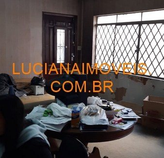 cl10688 (12)