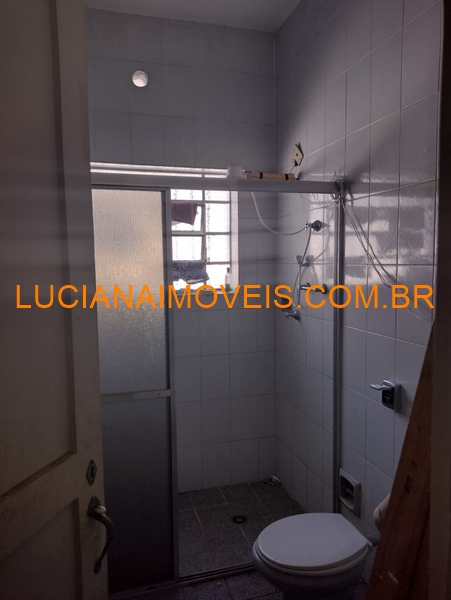 gu10672 (13)