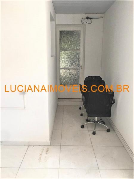 lb10659 (17)
