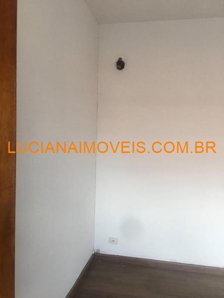 lb10659 (6)