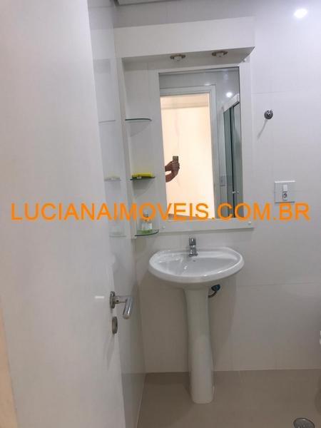 tu10682 (11)