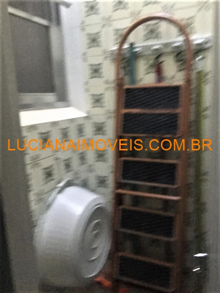 bc10720 (11)