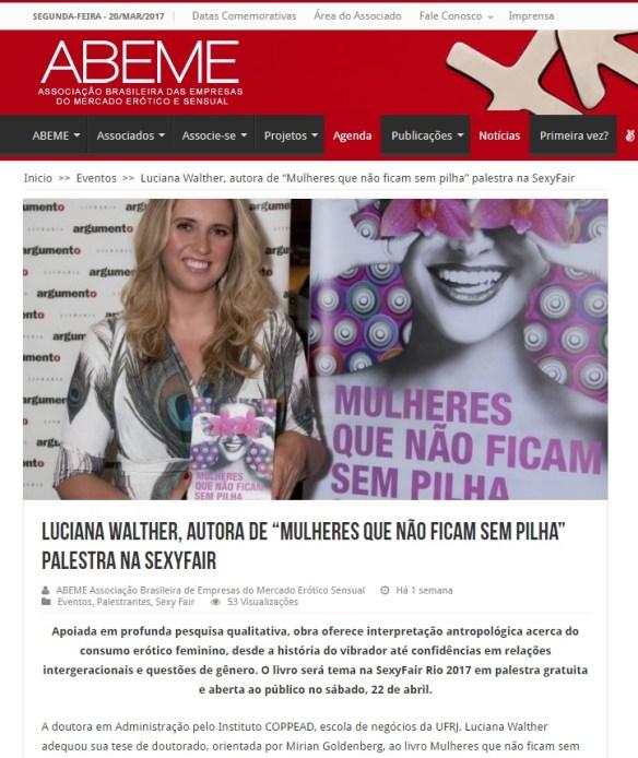 ABEME 200317