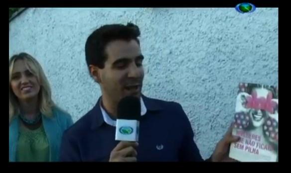 TV Campos de Minas 040417