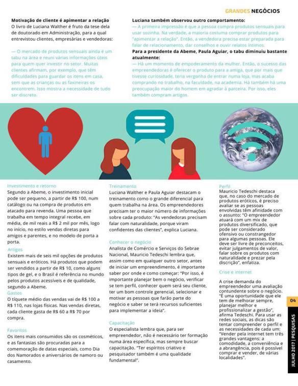 Revista Grandes Negócios 060717 (2)