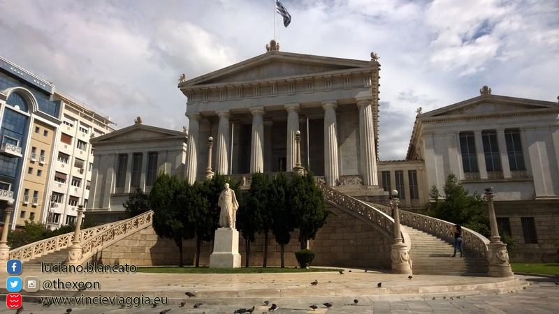 Atene - 2014 - 116