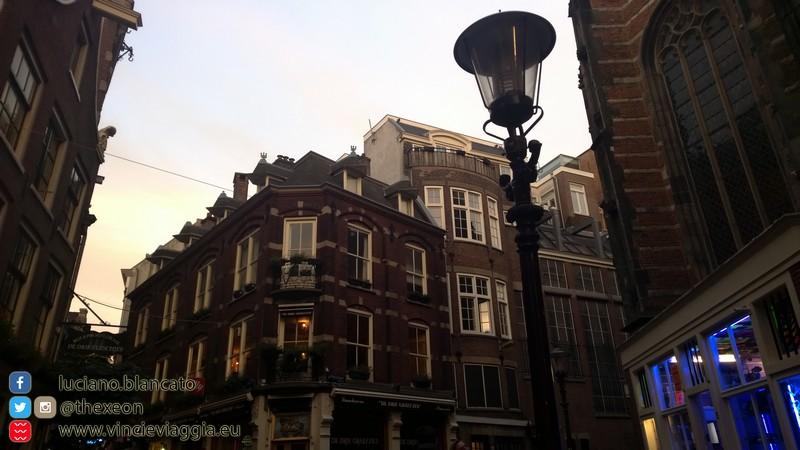 Amsterdam - 2014 - 025
