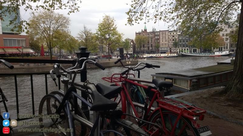 Amsterdam - 2014 - 176