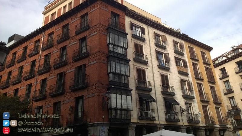Madrid - 2014 - 002