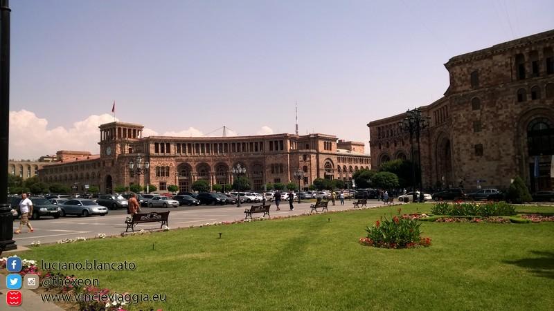 Erevan - 2014 - 094