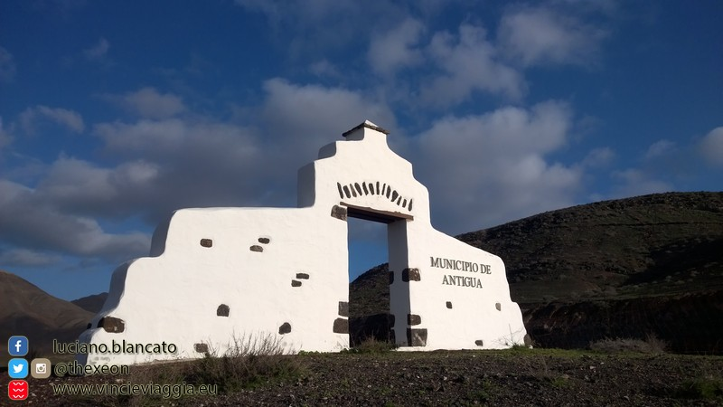 Fuerteventura - 2014 - 071