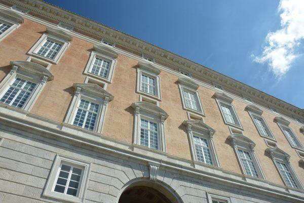 Caserta - Pompei - Amalfi (13)