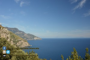 copy_2_Costiera Amalfitana - vista dalla strada provinciale