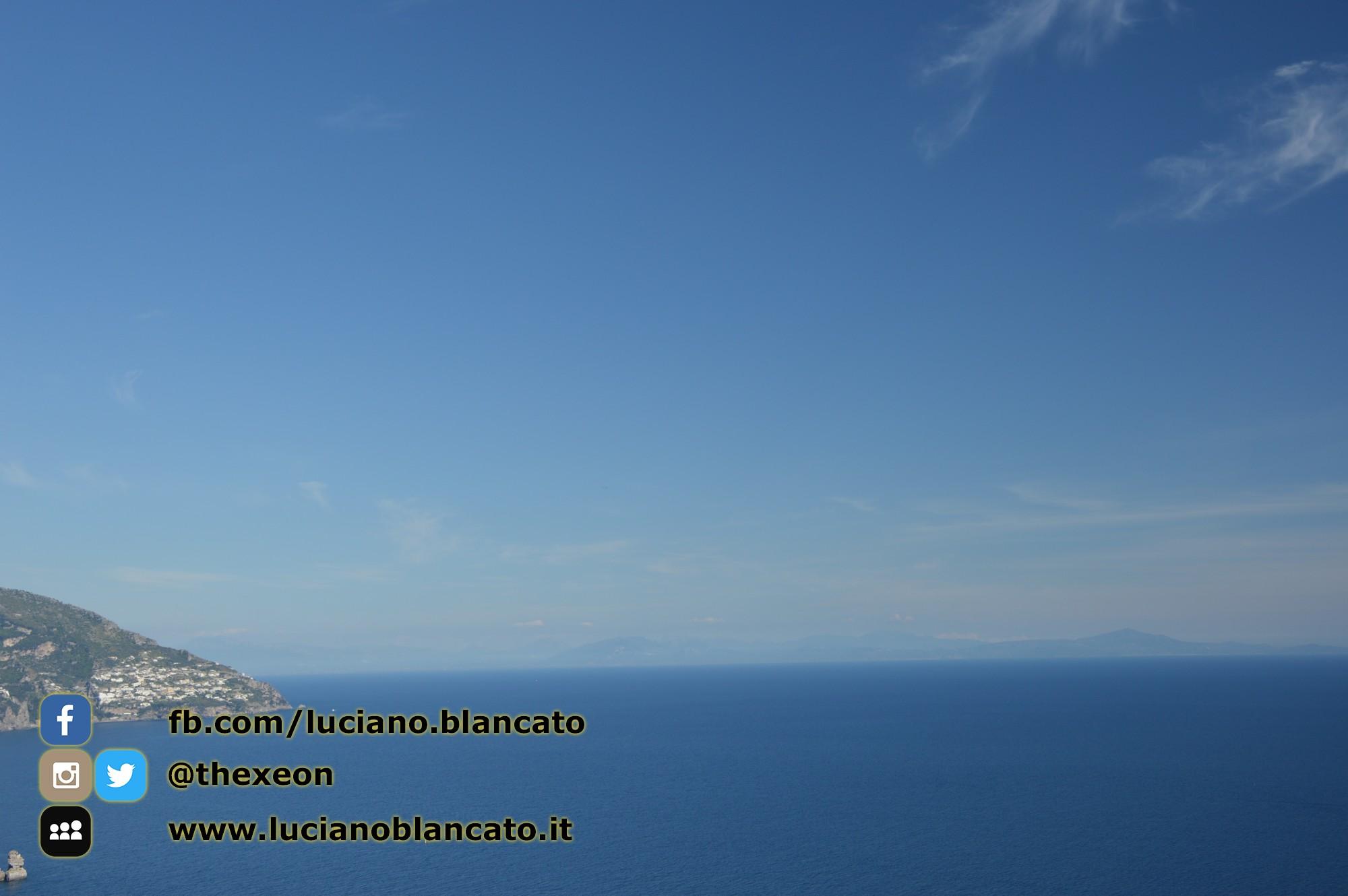 copy_9_Costiera Amalfitana - vista dalla strada provinciale