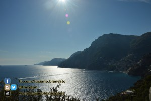 copy_21_Costiera Amalfitana - vista dalla strada provinciale