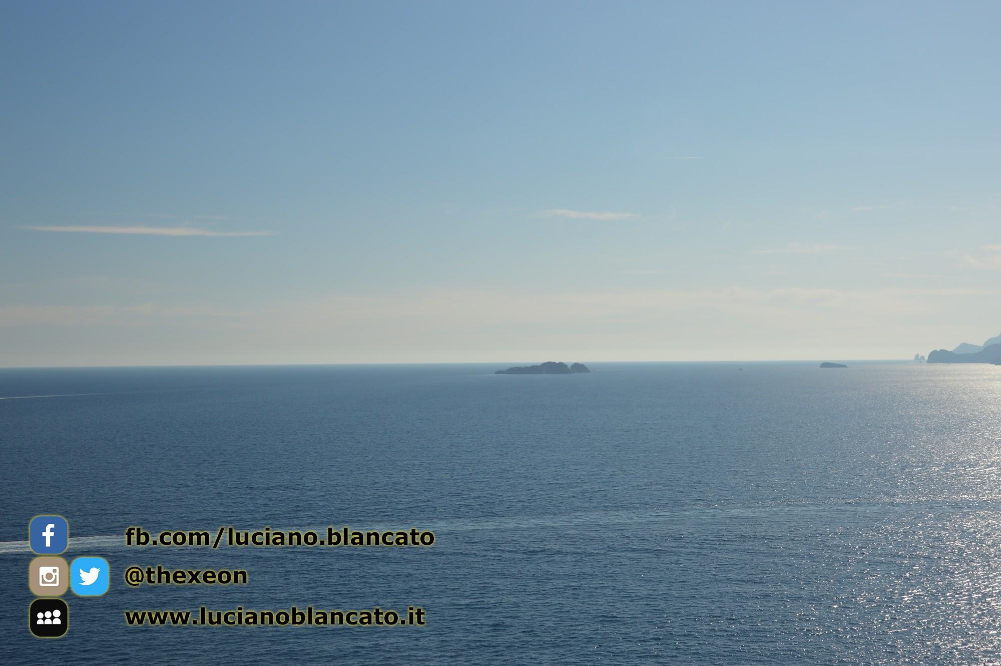 copy_26_Costiera Amalfitana - vista dalla strada provinciale