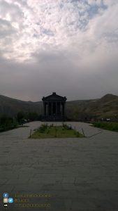 Erevan - 2014 - Foto n. 0012