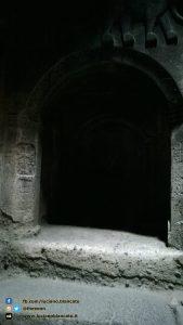 Erevan - 2014 - Foto n. 0053