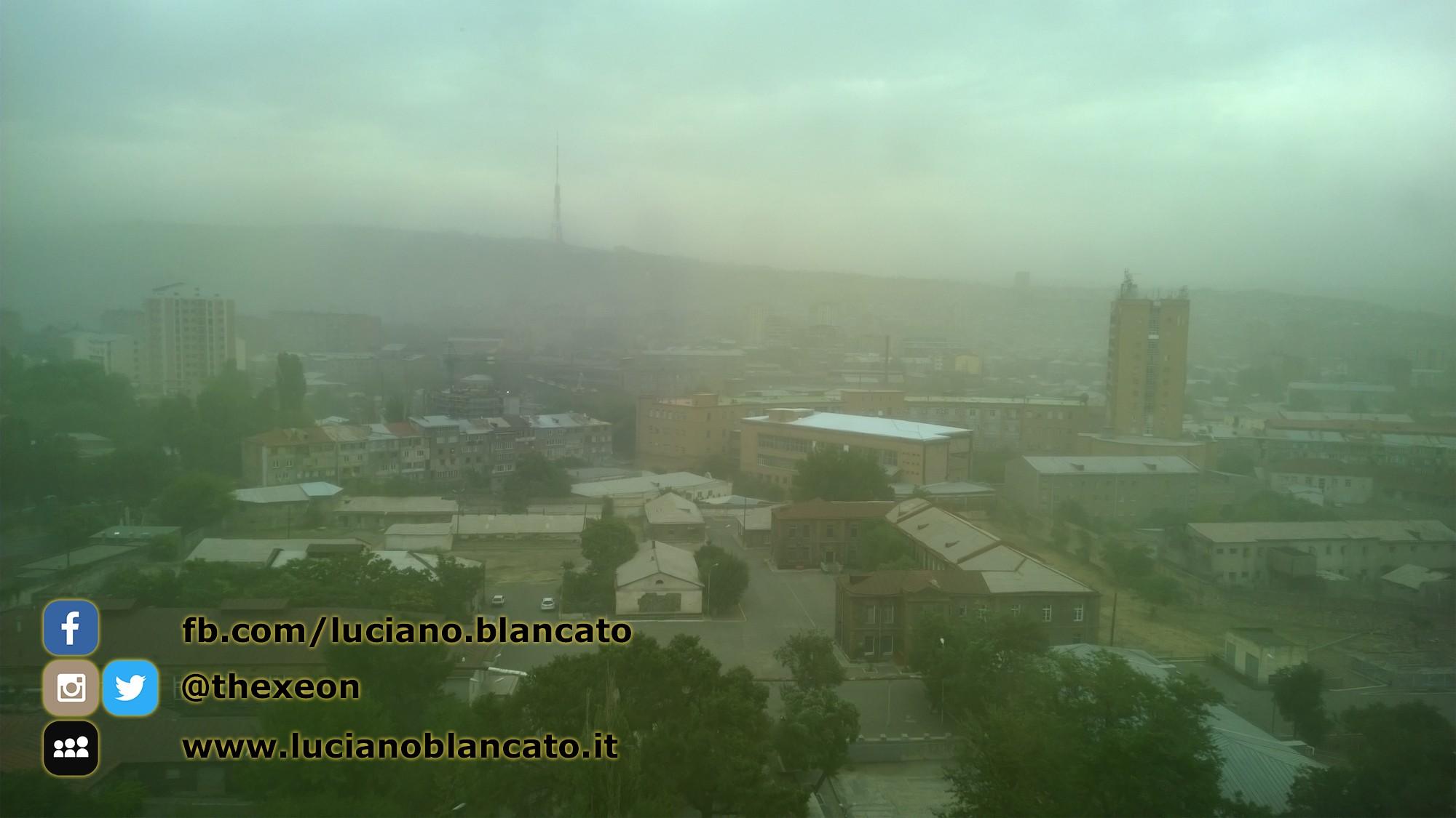 Erevan - 2014 - Foto n. 0070