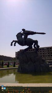 Erevan - 2014 - Foto n. 0103
